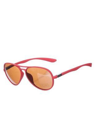 Солнцезащитные очки c&a, код 11105