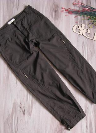 Спортивные штаны размер eur 36-38