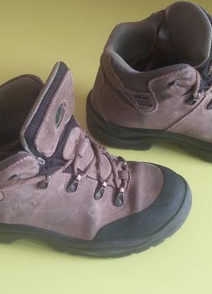 Ботинки демисезон 38р, 350грн