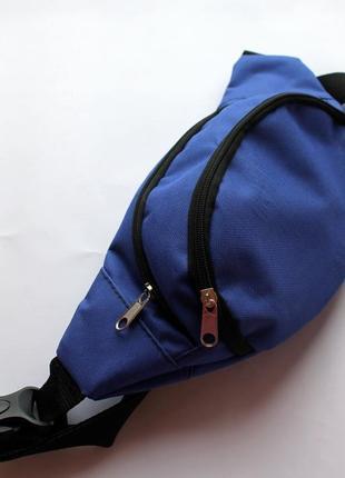 Барсетка, бананка, барыжка, напоясная сумка, сумка на пояс, кондукторка, мужская сумка