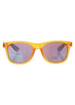 Очки солнцезащитные c&a, код 11108