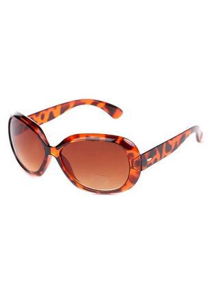 Очки солнцезащитные c&a, код 11109
