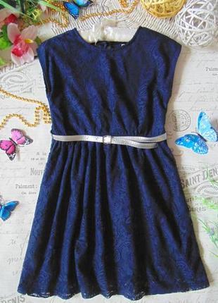 10лет.шикарное платье monsoon.mега выбор обуви и одежды
