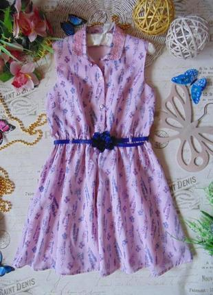 11-12лет.изысканное платьеце george.mега выбор обуви и одежды