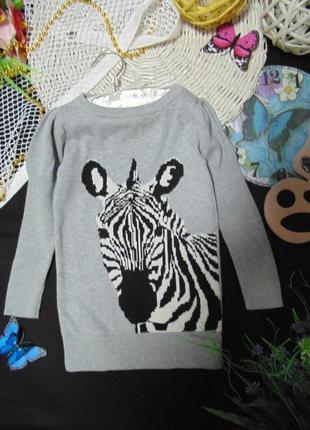 2года.mоднячее тёплое платье babygap.мега выбор обуви и одежды