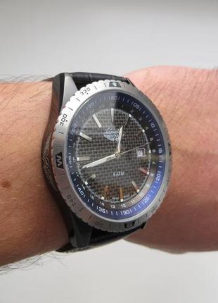 Швейцарские часы adriatica (оргинал 100%!) swiss made (новые)