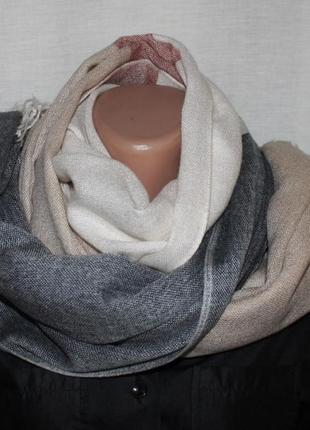 6f85452cdf7e Женские тонкие шарфы 2019 - купить недорого вещи в интернет-магазине ...