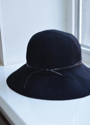 Шляпа h&m p m / 56