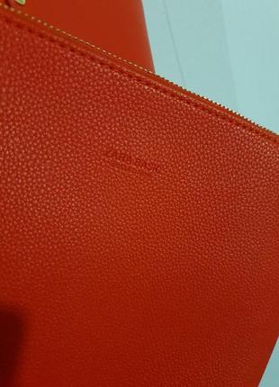 Нова сумка шопер двухстороння zara3 фото