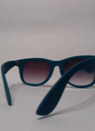 Очки солнцезащитные c&a бирюза, код 11103