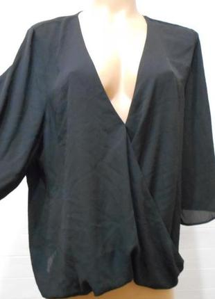 Супер красивая блузка asos