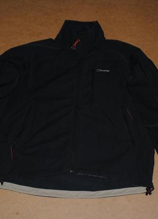 44ae4d2c8f7 Черные мужские куртки 2019 - купить недорого мужские вещи в интернет ...