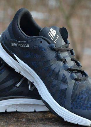 Оригинал new вalance! кроссовки фитнес,зал, бег women's 811v2 / wx811gm2 нью беленс