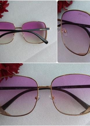 New 2019! новые красивые очки с боковой защитой, розовые