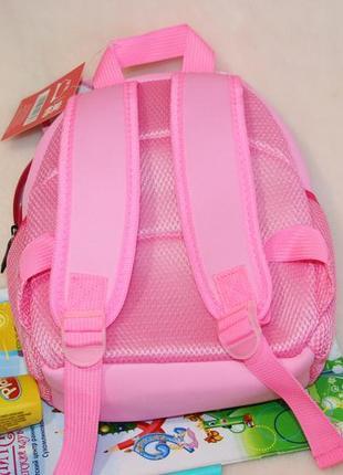 Детский рюкзак для девочки5