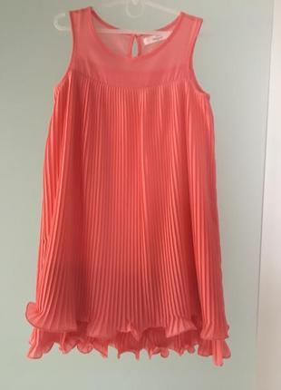 Платье р134