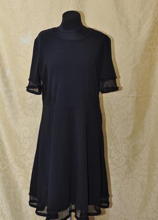 Платье dorothy perkins ( 3xl ).