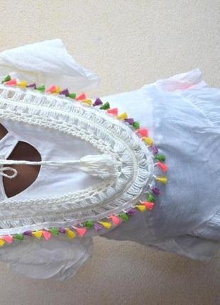 Летный комплект майка + блуза fb sister