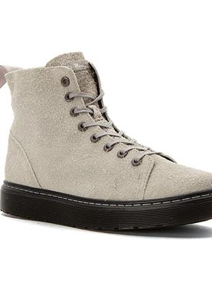 Легендарные ботинки dr martens talib оригинал 42размер