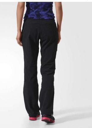 Новые фирменные спортивные брюки m&s