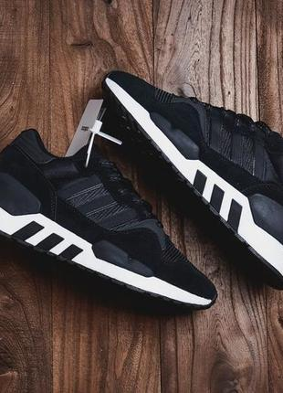 Кроссовки adidas eqt support runner