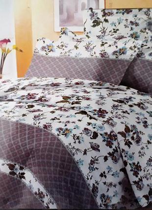 Постельное белье криспол (постель)_комплект