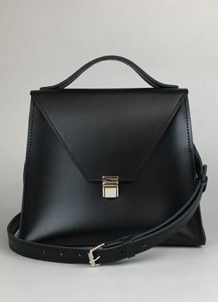 8ef3f7832f01 Кожаные сумки ручной работы женские 2019 - купить недорого вещи в ...