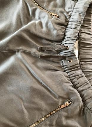 Штаны брюки джоггеры5