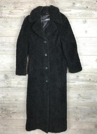 Стильные модное красивые пальто-шуба
