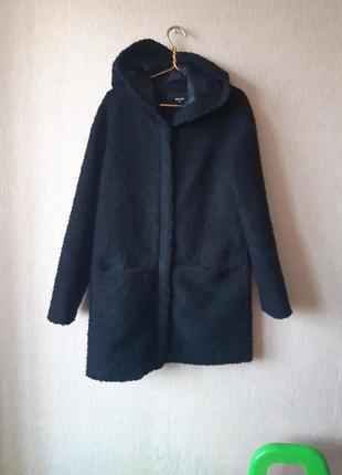 Пальто bikbok  хs