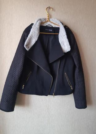 Куртка atmosphere (l)