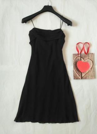 Красивое вечернее платье, можно на выпускной