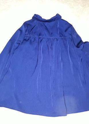 Блузка5 фото