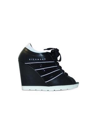 e283ef8b7ae Женская обувь Италия 2019 - купить недорого вещи в интернет-магазине ...