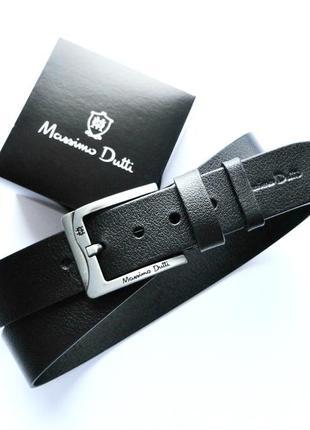 d3c489f7d5c Мужские аксессуары Massimo Dutti 2019 - купить недорого мужские вещи ...
