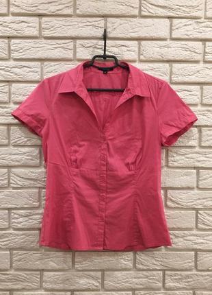 Блуза / блузка от comma