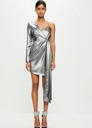 1cac4ceeac1 Распродажа! эксклюзивное коктейльное вечернее выпускное платье премиум  коллекции