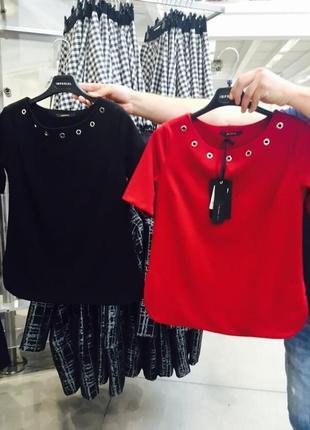 Imperial италия оригинал роскошная блуза, кофта