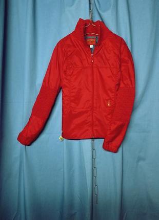53d0466bd76ed07 Детские куртки Kenzo (Кензо) 2019 - купить недорого детские вещи в ...