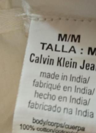 Рубашка calvin klein5