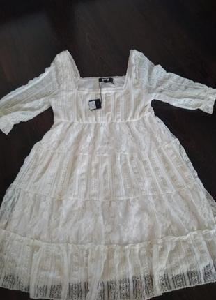Платье bik bok