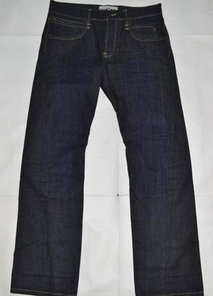 Topman topman джинсы