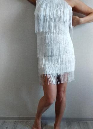 Платье сарафан плаття выпускное вечернее на дискотеку последний звонок
