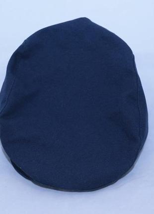 Мужская летняя кепка guess