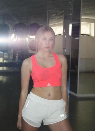 Женские шорты4 фото