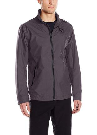 Мужская куртка helly hansen derry jacket. оригинал из сша.