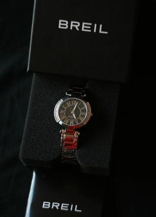 Женские часы breil