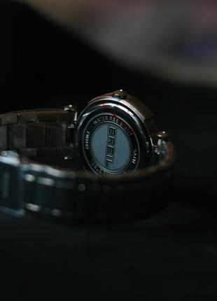 Женские часы breil2