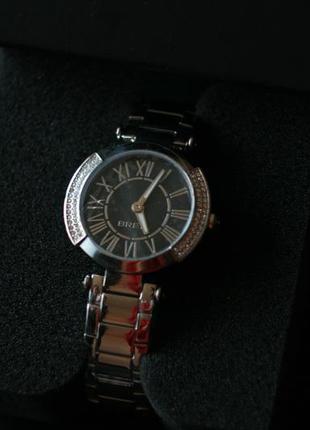 Женские часы breil3