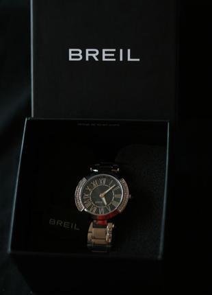 Женские часы breil4